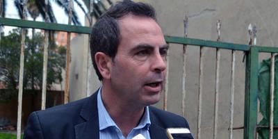 El PSOE solicita la Comisión de Urbanismo para conocer la situación de la Plaza de Toros