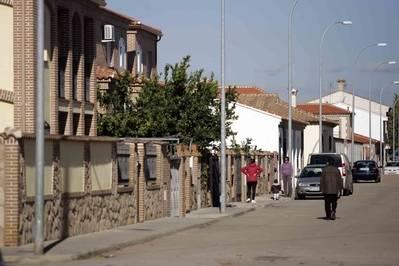 Fallece la joven de 18 años de la Pueblanueva
