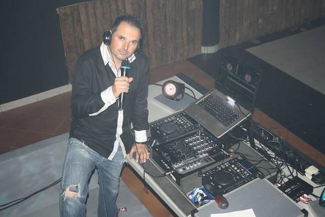 Fallece el conocido DJ talaverano Raúl Plaza