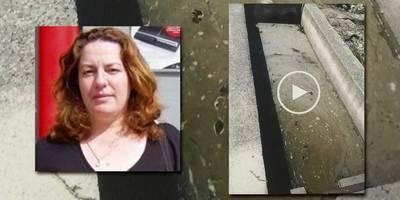 La presidenta de Ecologistas en Acción, denunciada por los Regantes
