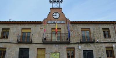 Acusado de estafador un ex concejal del Partido Popular en San Román de los Montes