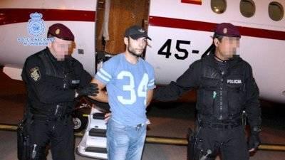Más cerca de resolverse el caso de Sergio Morate