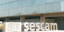 Castilla-La Mancha experimenta una clara tendencia a la disminución de pacientes en lista de espera