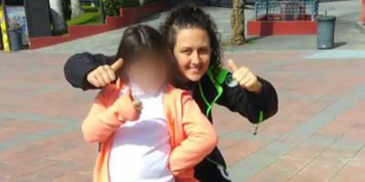 Una talaverana se niega a entregar a su hija al padre, condenado por abusos y malos tratos