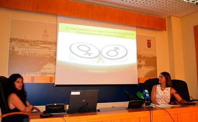 IX edición de 'Talavera en Igualdad: Empresa'