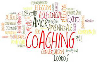 Coaching, un nuevo reto.