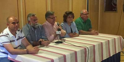 El PP aúna fuerzas en la comarca de Talavera por el caso Ciudad de Vascos