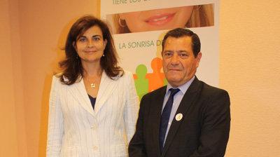 Se triplica el número de personas dispuestas a donar órganos en el último año en Castilla-La Mancha