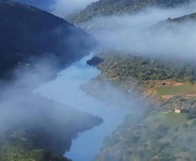 UNESCO declara al Tajo Reserva de la Biosfera