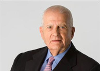 Fallece el ilustre empresario talaverano Vicente Hesse