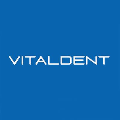 La UDEF deteniene a la cúpula de Vitaldent