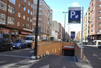 Isolux Corsán reclama 1,6 millones de euros al Ayuntamiento