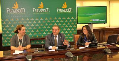La Fundación Caja Rural Castilla-La Mancha ayuda a los colectivos más vulnerables