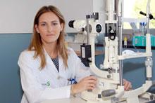 La Unidad de Retina Quirúrgica del Hospital de Talavera alcanza las 22 intervenciones desde su puesta en marcha