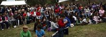 Este sábado se celebra la Romería de la Virgen de Valdelenguas en Pepino
