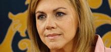 Cospedal readmite a los casi 500 interinos despedidos en 2012