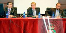 La UCLM oferta 6.000 plazas de nuevo ingreso