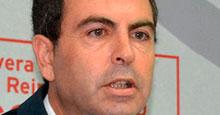 Gutiérrez pide a Ramos que enmiende los presupuesto de la Junta y el Estado con inversiones