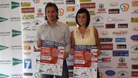 I Torneo Solidario Contra Contra el Cáncer de Formación Deportiva