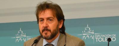 Gómez-Hidalgo presenta un presupuesto municipalista, social y solidario