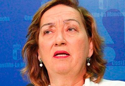 El Gobierno regional anticipa hoy 302 millones del pago único de la PAC a 115.000 agricultores y ganaderos de Castilla-La Mancha