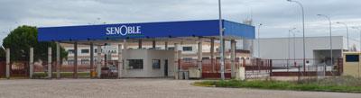 Schreiber Foods culmina la compra de Senoble Ibérica