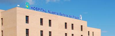 CESM y CSIF denuncian la falta de personal en Radiología y Patología