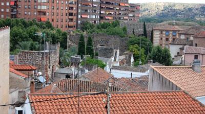 El Urban incrementa hasta los 3 millones de euros su presupuesto