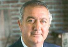El alcalde de Gerindote propone pagar a plazos los 500.000 de indemnización por una expropiación forzosa