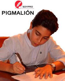 Álvaro Cabo firma su primer contrato editorial