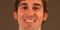 David Arroyo ya se prepara para afrontar la Vuelta a España