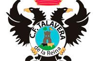 El CF Talavera celebrará su asamblea de socios el próximo 4 de julio