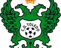 El CD Toledo vence en su primer test de preparación y su juvenil renuncia a la División de Honor