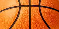 Los árbitros de baloncesto de Castilla-La Mancha se plantan ante los impagos