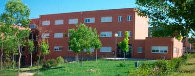 Suspendidas las clases en el IES Arenales del Tajo de Cebolla por desprendimientos en el falso techo de algunas aulas