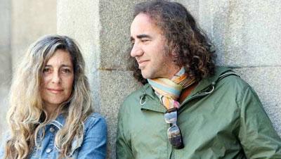 """La Voz del Tajo regala entradas para el concierto """"Amados 80"""" del próximo sábado 14 de febrero"""