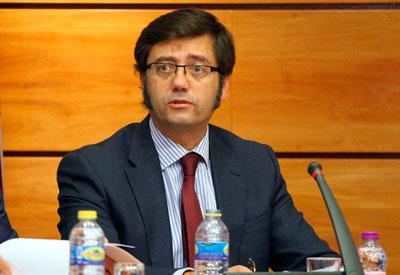 La deuda de Castilla-La Mancha es de 12.490 millones a 30 de septiembre de 2014