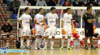 El FS Talavera pone un paquete especial de entradas para el fin de semana