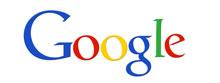 Google destrona a Apple como la marca más valiosa del mundo