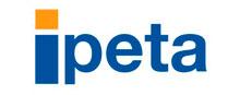 Ofertas de Empleo Privado para este viernes en el OAL IPETA