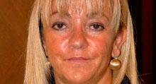 Asesinan a tiros a Isabel Carrasco, presidenta de la Diputación de León