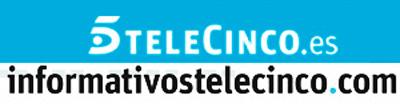 Telecinco se hace eco del 36 aniversario de La Voz del Tajo