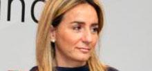 Milagros Tolón hace pública su candidatura para las primarias del PSOE a la Alcaldía