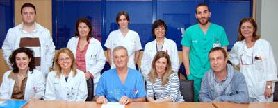 Tres nominaciones para el Área Integrada de Talavera en los III Premios a la Sanidad de Castilla-La Mancha