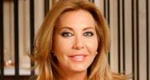 Norma Duval visitará Punt Roma Talavera el próximo viernes 23 de mayo