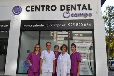 Centro Dental Ocampo, 30 años de cercanía, vanguardia y calidad