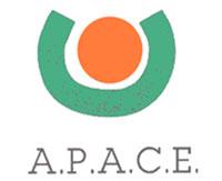 APACE celebra este viernes su Fiesta de Fin de Curso