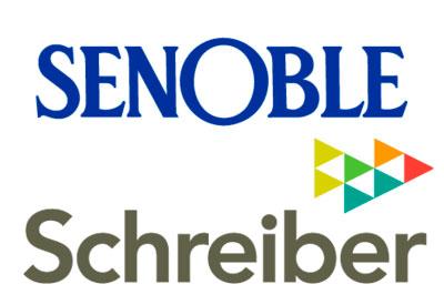 Schreiber Foods negocia la compra de Senoble Ibérica con fábricas en Talavera y Noblejas