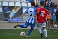 La Tercera División de Castilla-La Mancha arranca el 24 de agosto