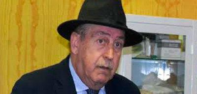 El alcalde se recupera satisfactoriamente de su intervención quirúrgica
